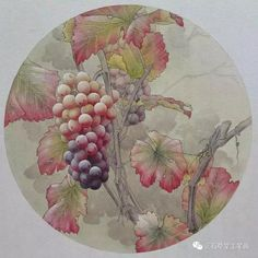 Watercolor, Tableware, Placemat, Painting, Watercolor Painting, Asian Paints, Water Colors, Pen And Wash, Dinnerware