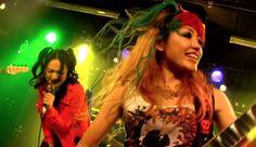 Rie a.k.a. Suzaku / Faith featuring Vocal : Saori Saito