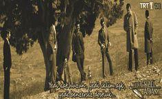 Yedi kat hüzün, yedi iklim aşk, yedi benzersiz dostluk... http://www.resadonya.com/yedi-guzel-adam-resimli-replikleri/