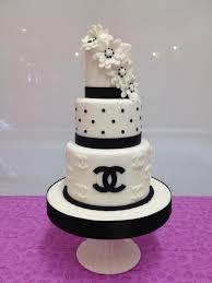 Resultado de imagen para fashion cake