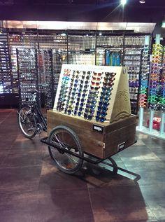 Fresh Bike Shop Mobile Al