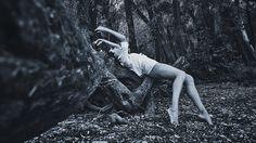 photo Peter Frolo photography glamour #VIBE Shot Lenovo #VibeOn