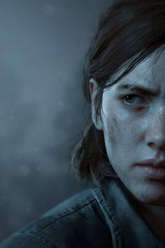 Ellie WilliamsYou can find Last of us and more on our website. The Lest Of Us, Joel And Ellie, Beyond Two Souls, Edge Of The Universe, Last Of Us Remastered, Gaming Wallpapers, Chef D Oeuvre, Ps4 Games, Life Is Strange