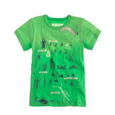 Finally a ski themed shirt for girls you wish you could for I like insects shirt