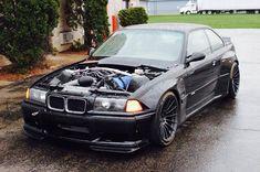 Honda Cb, Chip Foose, Audi Tt, Street Tracker, Ford Gt, Bmw E36 Drift, E36 Compact, Volvo, E36 Coupe