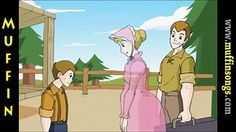 abe lincoln video - -