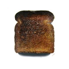 """ART by Erin Rothstein — """"Toast"""" - Limited Edition Print, Signed"""
