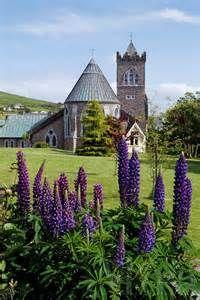 st mary's church dingle ireland