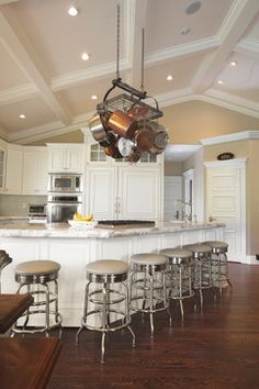 Crown Moulding For Vaulted Ceilings Design, Pictures, Remodel, Decor and Ideas