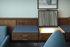 Jaime Hayon: Room 506
