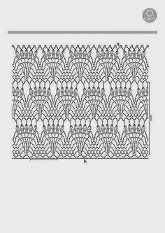 113591551_large_AXi_cFSPSBg.jpg (494×699)