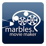 Marbles Movie Maker 2.3.0.2410