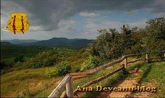 Ana Deveanu: Luncani-Paraul Mare-Varful Pades(muntii Poiana Ruscai) Stonehenge, Vineyard, Outdoor, Shelf, Outdoors, Vine Yard, Vineyard Vines, Outdoor Games, The Great Outdoors