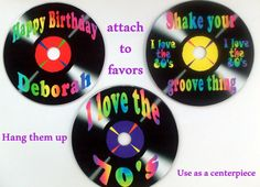 Album labels vinyl record labels record labels by PleasinglyPaper