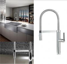 1000 Images About Blanco Culina On Pinterest Faucets Kitchen Faucets And Mini Kitchen