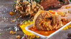 Naco de vitela – moulinex companion Meatloaf, Cauliflower, Beef, Vegetables, Cooking, Ethnic Recipes, Food, Meat Recipes, Yummy Recipes