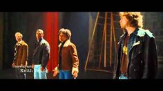 """""""Seasons of Love"""" by the cast of RENT makes me think about how we choose to live and measure our life. I think this relates to the message that Palmer (2000) tries to send through his sixth chapter. What are the motions that we go through each season, day, month, and year? What is most important as we move through these seasons and through the years of our life? How will we choose to live our life and experience our life journey? I love RENT and the messages Palmer sends…so powerful!"""