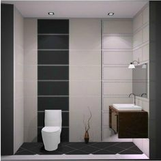 Online Buy Wholesale black white bathroom floor tile from China black white bathroom floor tile Wholesalers |Aliexpress.com -Page {3}
