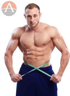 Кленбутерол скелетов нет билирубин и стероиды