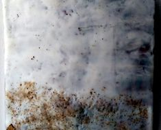 Wax – Sabyne Alain