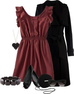"""Contest for the group STYLE THIS"" by dgia on Polyvore"