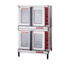 1000 Images About Professional Convection Ovens For