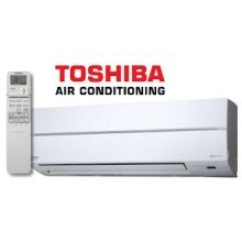 Call for pricing & STock available Split Ac, Air Conditioning Services, Online Support, Dan, The Unit