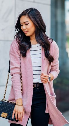 1bd84da4591 Best outfits from the Nordstrom Anniversary Sale 2018 Public Access