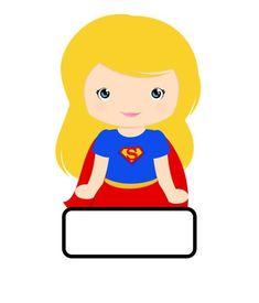 Superhero Names, Superhero Classroom, Classroom Board, Superhero Kids, Superhero Party, Classroom Decor, Math For Kids, Activities For Kids, Super Reader