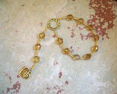 Hey, I found this really awesome Etsy listing at https://www.etsy.com/listing/242268815/freyja-freya-pocket-prayer-beads-norse