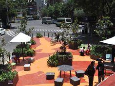 PARQUES DE BOLSILLO .- Son áreas verdes que miden menos de 400 metros cuadrados, y se están habilitando en terrenos subutilizados o abandonados. - See more at: http://www.maspormas.com/nacion-df/df/parques-de-bolsillo#sthash.rPB5FEP1.dpuf