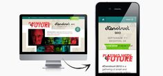 Responsive #webdesign: the pros and cons