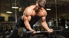7 Pre-Workout Pitfalls You Must Avoid