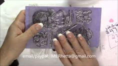 **Destash Lot #2 for 1/23/2016 - Stamps for sale**.