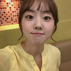 Gao Yuanyuan, Just Dance, Marshmallows, Storyboard, Actors & Actresses, Korea, It Cast, Park, Beautiful