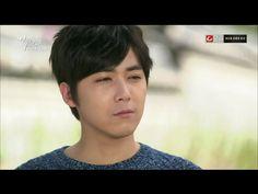 BRIDE OF THE CENTURY | Lee Hong Ki as Choi Kang Ju
