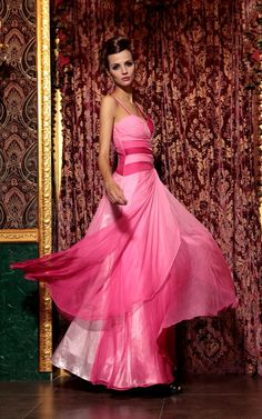 designer prom dress designer prom dresses