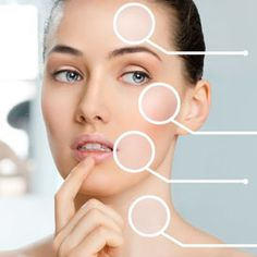 It's really tough to know who is the best of the best in Cosmetic & Plastic surgery in the Boston area. There are a lot of doctors to choose from and you want to make sure you do your research. Dr. Michael Yaremchuk is one of the Best Plastic & Cosmetic surgeons in the country. Trust the doctor who hundreds of people swear by.