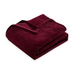 This Pure Velvet Throw Blanket adds a beautiful look to your bed or couch while providing superior warmth and comfort. With a velvet feel, you will love wrapping yourself up during the chilly fall evenings while you watch television or read a book. Velvet Throw Blanket, Couch Blanket, Sofa Throw, Pink Furniture, Water Patterns, Bedroom Red, Velvet Sofa, Quilt Stitching, Pure Products