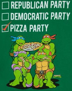 #Geek_Humor | Definitely gets my vote! | Cassandra Lucic - Google+ #Pizza_Party
