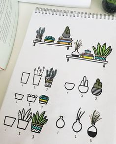 25 Easy Doodle Art Drawing Ideas For Your Bullet Journal – Brighter Craft Doodle Bullet Journal, Doodle Art Journals, Bullet Journal Writing, Doodle Art For Beginners, Easy Doodle Art, Doodle Art Drawing, Drawing Ideas, Art Journal Pages, Journal Prompts