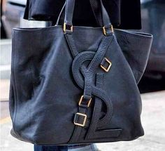 Bagy on Pinterest | Givenchy, Louis Vuitton and Prada
