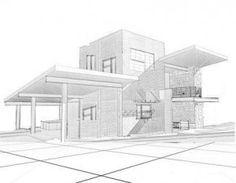 tips to make custom house plan   hunt home design   pinterest