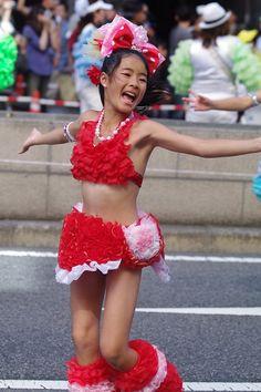 Little Girl Models, Little Girls, Native Girls, Baby Spice, Festival Girls, Cute Japanese, Samba, Tween, Athlete