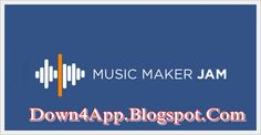 Music Maker Jam 1.2.18.1 For Android Apk Download