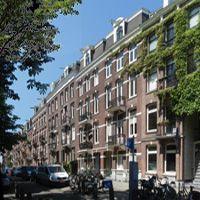 #restauratie #monument #amsterdam Architectenburo AVEM Architecten 072-760.0000 www.AVEM.nl