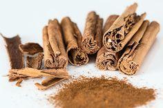 Kaneel wordt in sommige gerechten gebruikt. Vaak wordt kaneel teruggevonden in desserten zoals appeltaart of rijstpap. Heel wat mensen beseffen niet welke grote voordelen deze specerij …