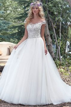 plus size wedding dresses exclusive wedding dresses  . Everything you need for weddings & events. https://www.lacekingdom.com/