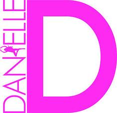 Dancer Logo   Mitzvah Logo   Mitzvah Dance Theme   Dancer Silhouette Logo   Custom Logo   Event Logos   iSparkleEvents