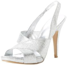 Nine West Women's Ripper Sandal,Silver Synthetic,5 M US Nine West, http://www.amazon.com/dp/B00ANHJN12/ref=cm_sw_r_pi_dp_WOoorb16MHNT3